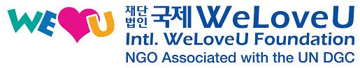 International WeLoveU Foundation company logo