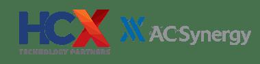 HCX Technology Partners company logo