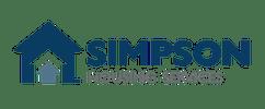 Simpson Housing Services company logo