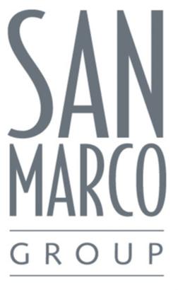 San Marco company logo