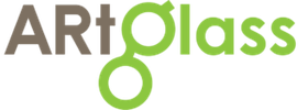 ARtGlass company logo