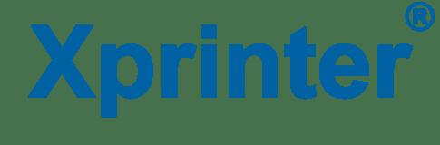 Xprinter company logo