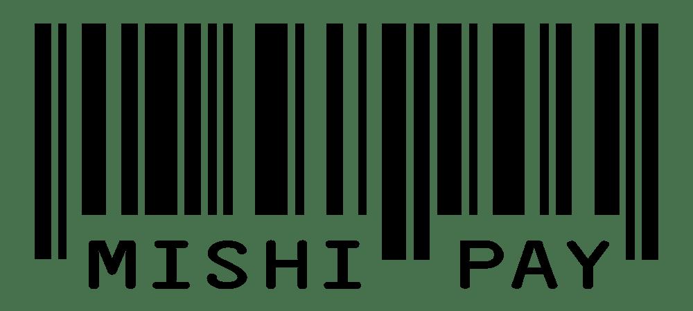 MishiPay company logo