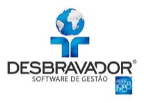 Desbravador Software company logo