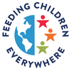 Feeding Children Everywhere company logo