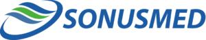 SonusMed company logo