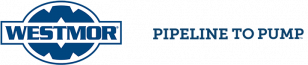 Westmor company logo