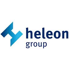 Heleon Group company logo