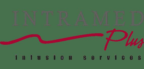 Intramed Plus company logo