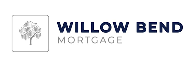 Willow Bend Mortgage company logo