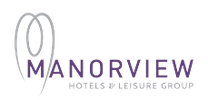 Manorview Hotels & Leisure Group company logo