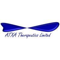 Atxa Therapeutics company logo