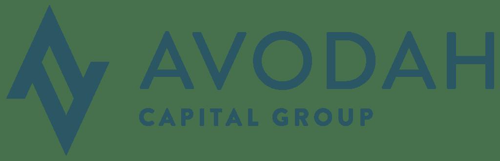 Avodah Capital Group company logo