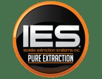Isolate Extraction Systems company logo