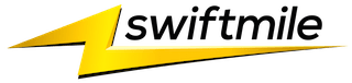 Swiftmile company logo