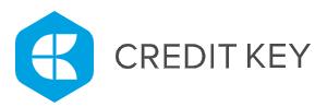Credit Key company logo