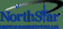 NorthStar Medical Radioisotopes company logo