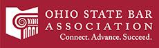 Ohio State Bar Association company logo