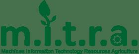 MITRA company logo