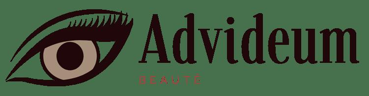 AdVideum company logo