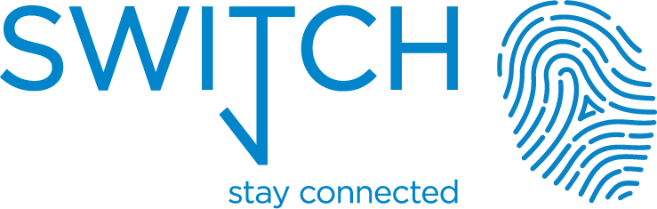 Switch Connect company logo