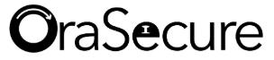 OraSecure company logo