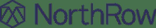 NorthRow company logo