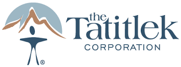 Tatitlek company logo