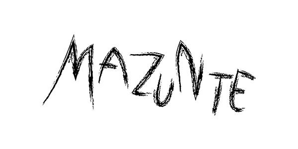 Mazunte company logo
