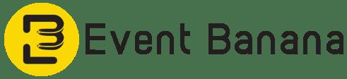 Event Banana company logo