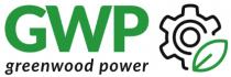 Greenwood Power company logo