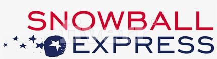 Snowball Express company logo