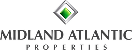 Midland Atlantic Properties company logo