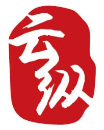 Yunzong company logo