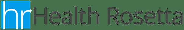 Health Rosetta Group company logo