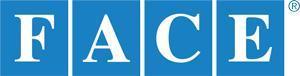 The Face Companies company logo