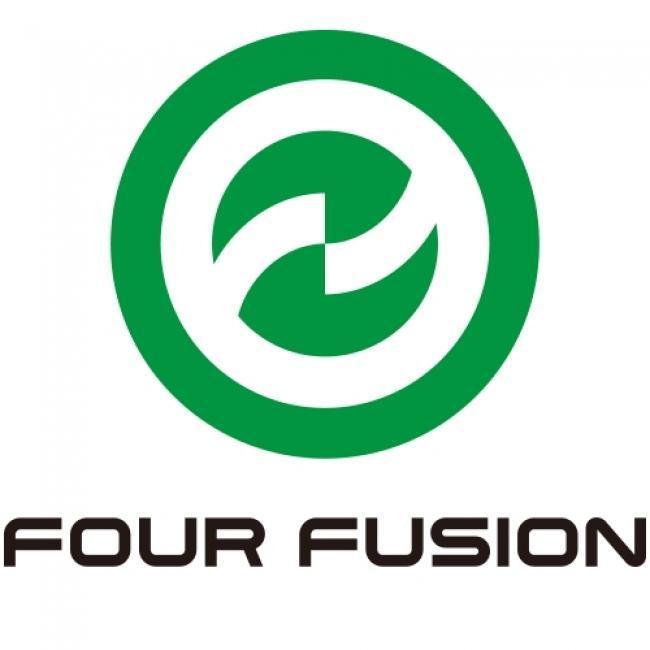 FOUR FUSION company logo