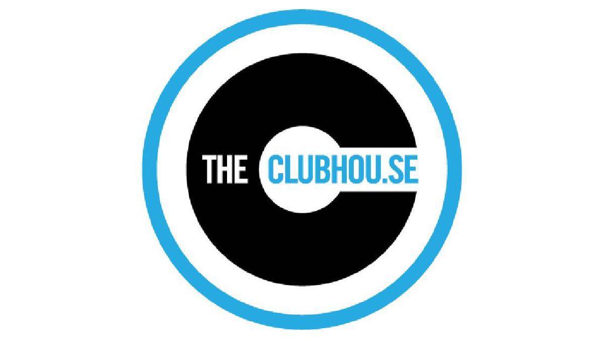 Clubhou.se company logo
