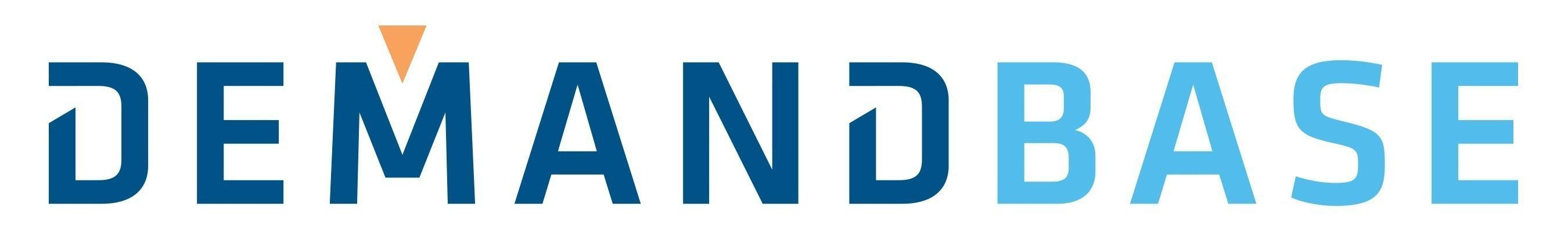 Demandbase company logo