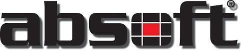 Absoft company logo