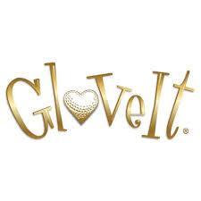 Glove It company logo