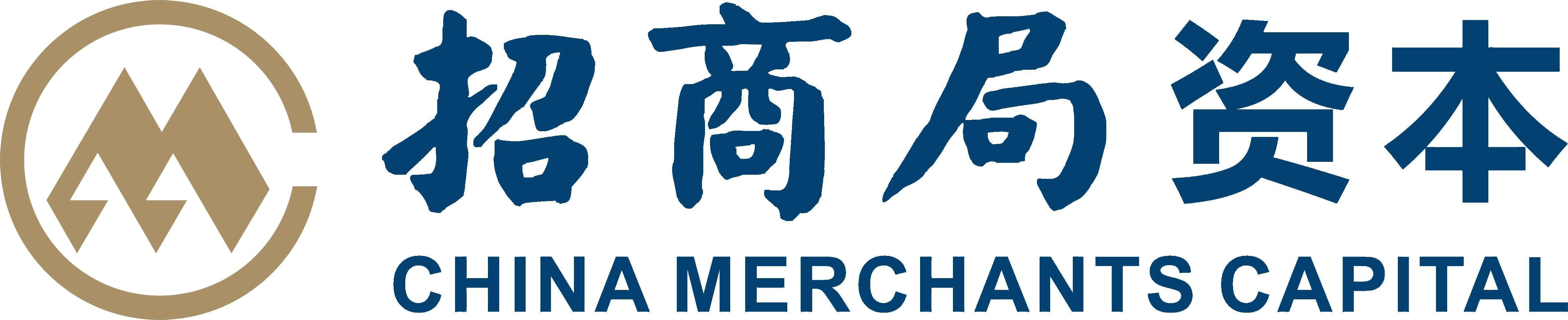 China Merchants Capital company logo