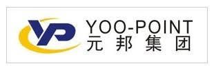 Yoo-Point company logo
