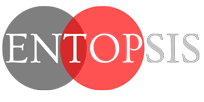 Entopsis company logo