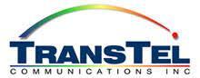 TransTel company logo