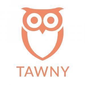 TAWNY company logo