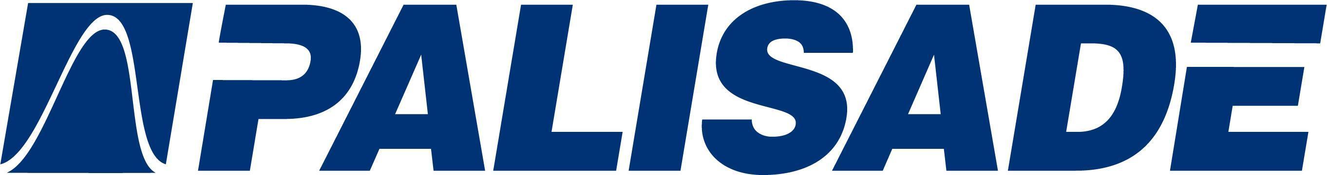 Palisade company logo