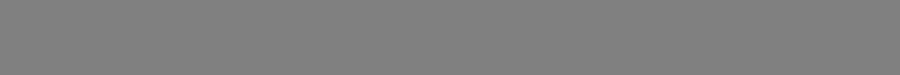 Semacare company logo