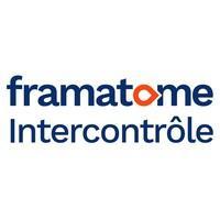 Intercontrole company logo