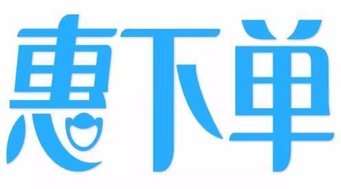 Huixiadan company logo